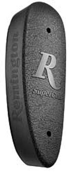 Remington Supercell Rcl Pad Sg W/syn stock