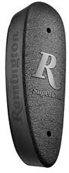 Remington Supercell Rcl Pad Sg W/wood stock