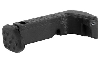 Ghost Extended Magazine Releas For Glock