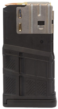 Lancer L7awm 7.62 20rd Opaque Black