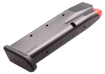Kriss Sphinx Compact 15rd 9mm Magazine