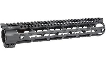 "Midwest Industries 308 Ss Series 12"" Dpms Low"