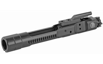 Battle Arms Development M4/m16 Enhanced Bcg
