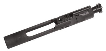 Wilson Bolt Carrier Asmbly 556nato