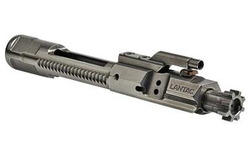 Lantac 5.56 Enhanced Bolt Carrier Grp