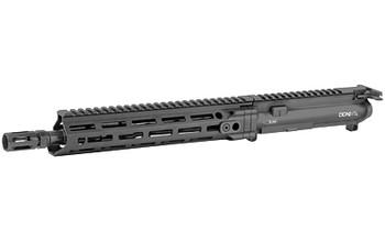 """Daniel Defense M4v7s Upper  11.5"""" 556nato"""