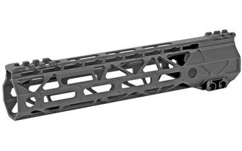 """Battle Arms Development Rigidrail Handguard Mlok 9.5"""""""