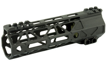 """Battle Arms Development Rigidrail Handguard Mlok 6.7"""""""