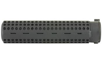 Knights Armament 556qdss-nt4 Sprsr Kit 5.56mm Black