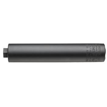 Surefire Genesis 7.62mm 5/8-24 Black