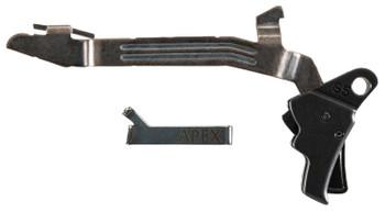 Apex Act Enh Tgr Kit For Glk G5