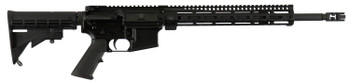"""Fn 15 Md Heavy Carbine 16"""" 10rd"""