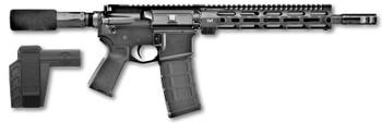Fn 15 Pistol 300 Blackout 30rd