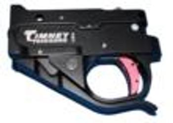 Timney Trig Fits Browning X-bolt