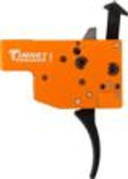 Timney Trig Fits Tikka T3 2 Stage