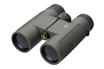Leup Bx-1 Mckenzie 10x42mm Gry