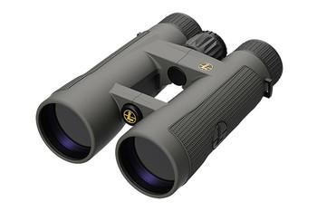 Leup Bx-4 Pro Guide Hd 10x50mm Gry