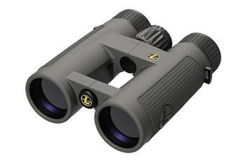 Leup Bx-4 Pro Guide Hd 8x42mm Gry
