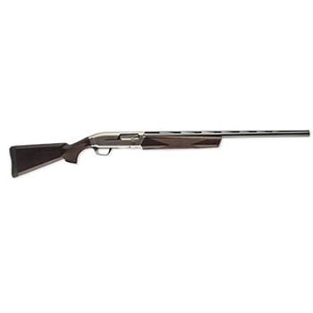 Brown Maxus Hunt 12/26 Wlt 4rd