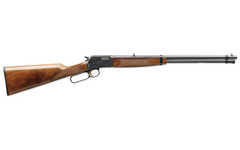 "Brown Bl-22 Grii 22lr 20"" Wal 15rd"