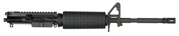 FN Manufacturing Carbine Upper Assembly 16