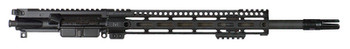 FN Manufacturing Tact Carb Upper Assbly 16