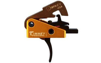 Timney Triggers  Ar10 4lbs (solid)
