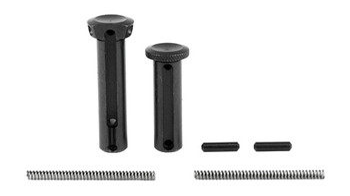 Battle Arms Development Enhanced Pin Set