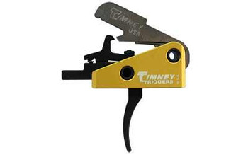 Timney Triggers  Ar15 3lbs (solid)