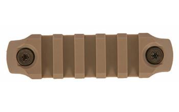 "BCM Gunfighter Keymod Nylon 3"" FDE"