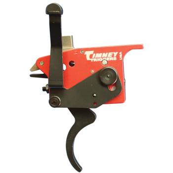 Timney Triggers  Fd Mn Mosin Nagant