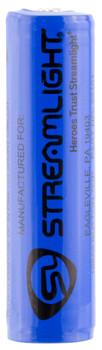 Streamlight 18650 Battery