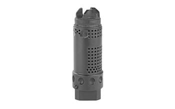 "Knights Armament 7.62 MAMS Muzzle Brake Kit 3/4""-24"