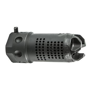 Knights Armament 5.56 MAMS Muzzle Brake Kit