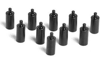 LBE Unlimited Ar Buffer Retaining Pin 10pk