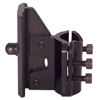 Harris Bipod #4 Universal Adapter