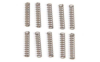 LBE Unlimited Ar Bffr Retaining Pin Sprng 10pk