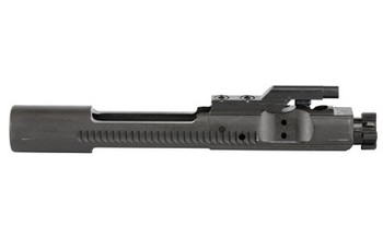 Colt 5.56 Bolt Carrier Group