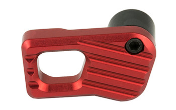 Battle Arms Development Emmr Magazine Release Large Red