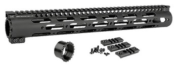 "Midwest Industries 308 Ss Series 15"" Handguard"