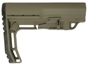 Mission First Tactical Bttlelnk Minimalist stock Comm Sde