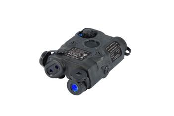 EOTech ATPIAL-C IR Laser Black
