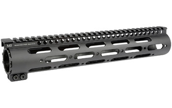 "Midwest Industries 308 Ss Series 12"" Handguard"