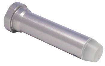 LUTH-AR  223 Carbine Buffer Body