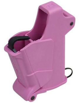 Maglula 22lr-380 Pistol Babyuplula Pnk