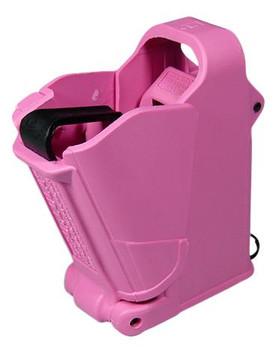 Maglula 9-45 Uplula Univ Pink