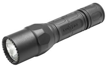Surefire G2x Tact-black 320 Lm-led