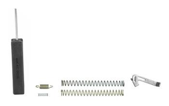 Ghost Evo Elite 3.5 Install Kit