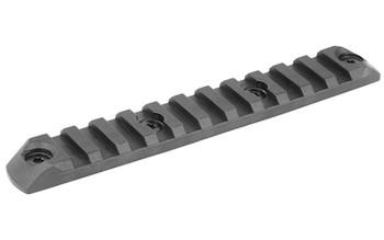 "BCM Gunfighter Keymod Nylon 5.5"" Black"