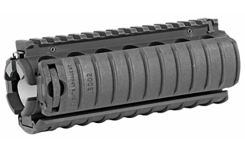 Knights Armament M4 Carb Rail Adapter System 5.56
